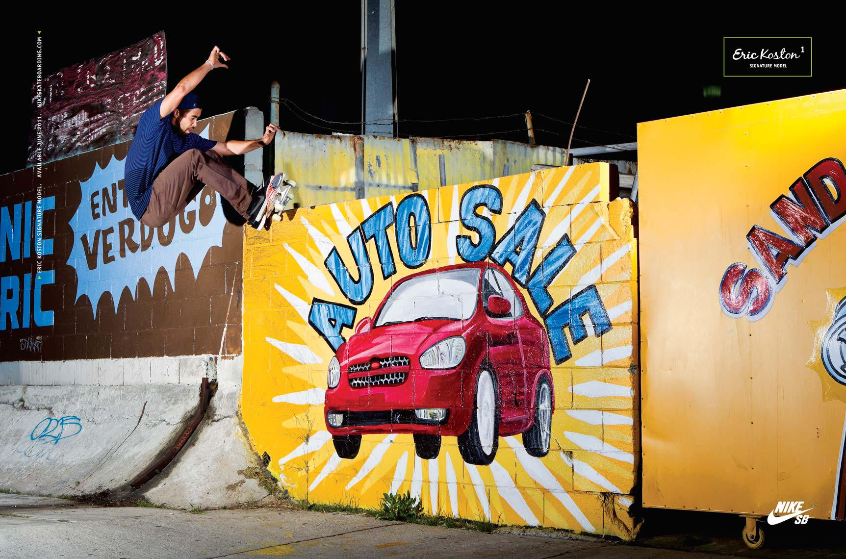 3477_Eric_Koston_Wall_Spread_SLAM-DUP.jpg